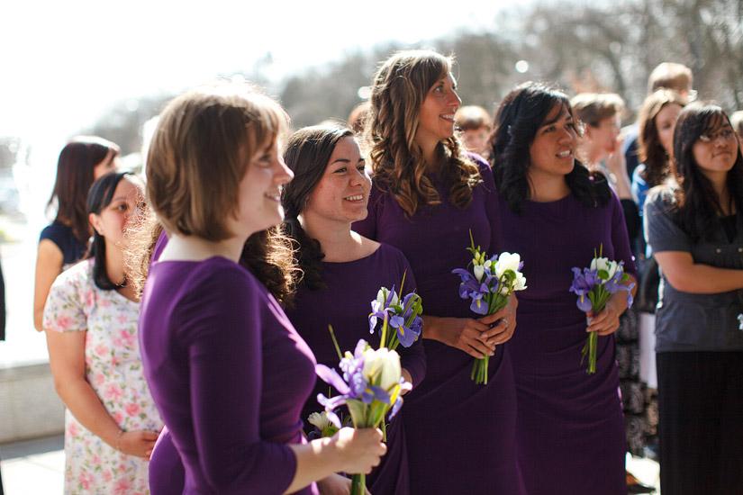 sacramento lds wedding photography