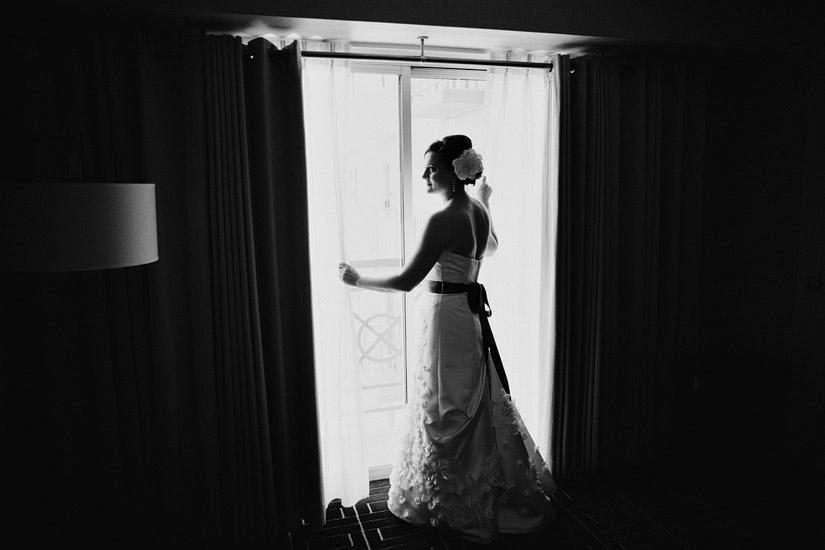 hyatt sacramento wedding photography, brenda's bridal portraits
