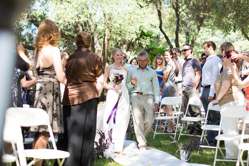 wedding photographer placerville