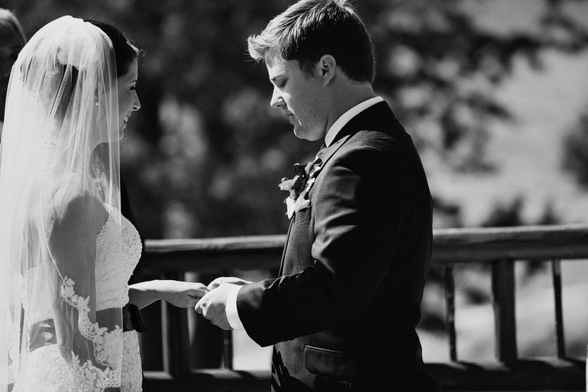 edgewood wedding photographer, lake tahoe beach weddings