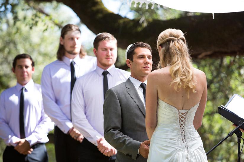 Placerville weddings, somerset ca photos of rita and adam