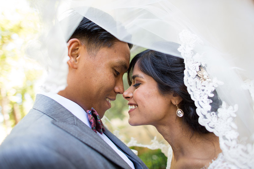 sacramento indian wedding photography