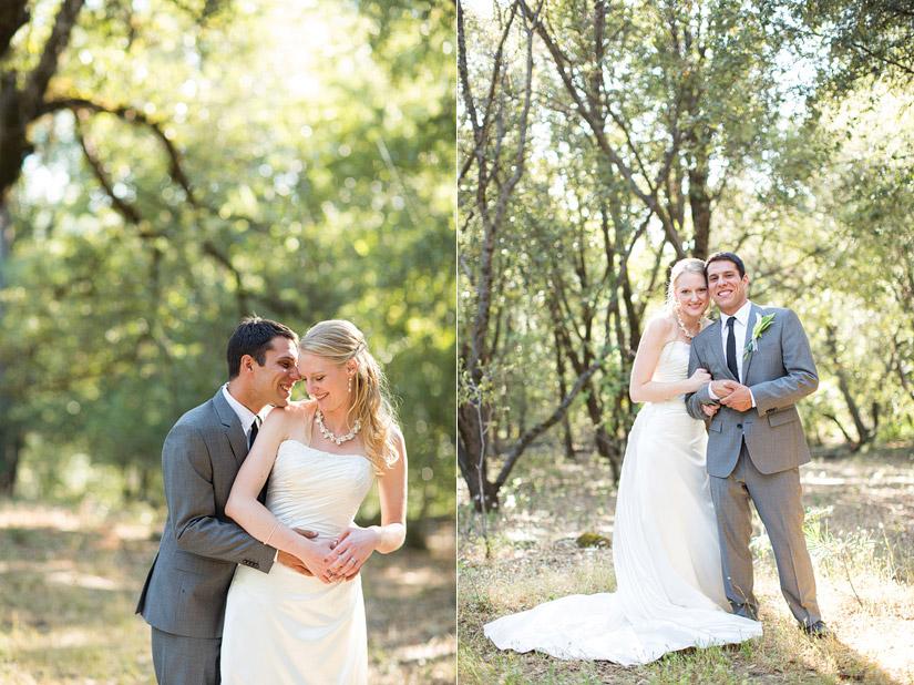 rita & adam's somerset CA wedding photos of them hugging