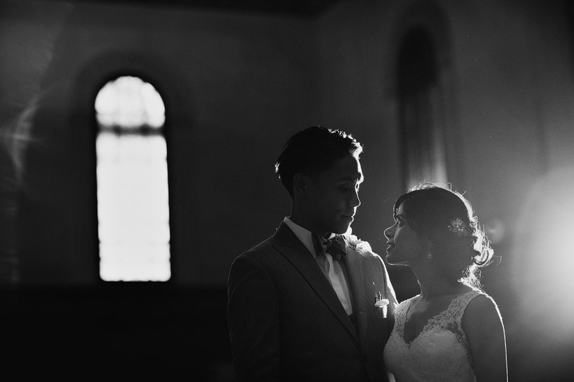 puja & john paul's sacramento masonic temple wedding photos