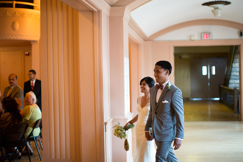 puja & john paul's sacramento masonic temple wedding photographer