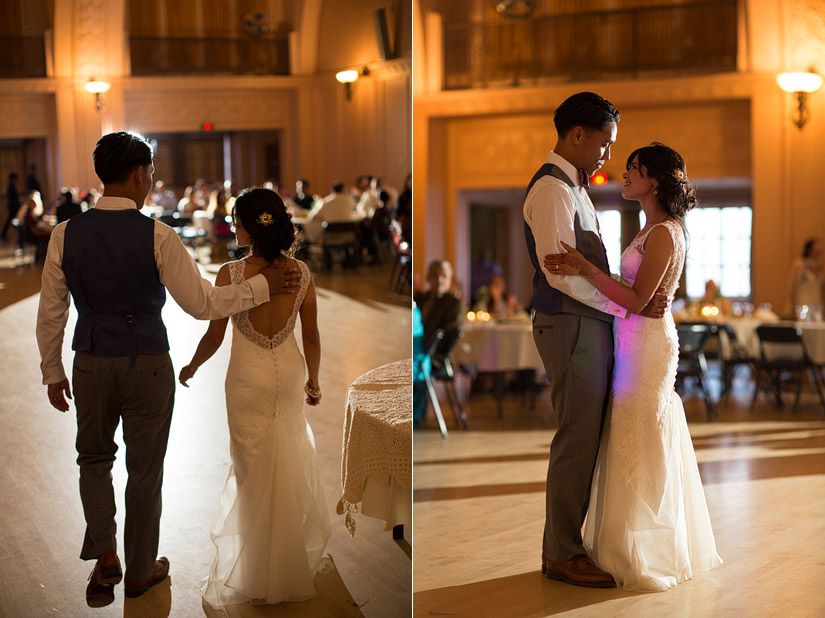 sacramento masonic temple wedding, indian wedding photography