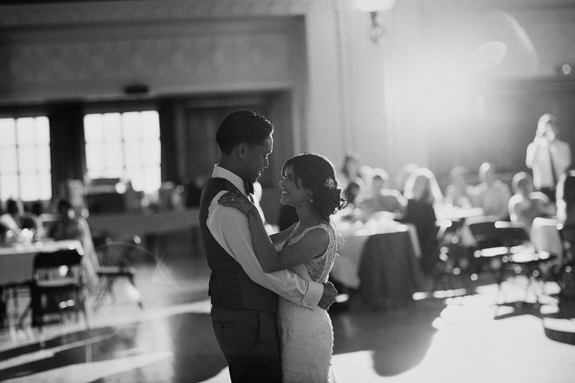 sacramento masonic temple wedding photos