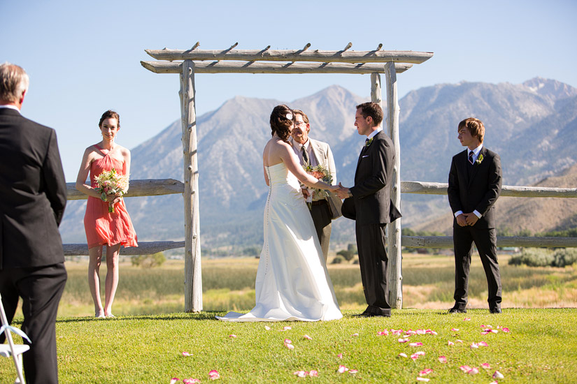 genoa lakes golf course weddings, david walley's hot springs photos
