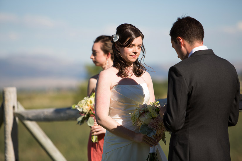genoa lakes golf course weddings