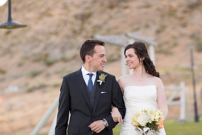 david walley's hot springs wedding photographer