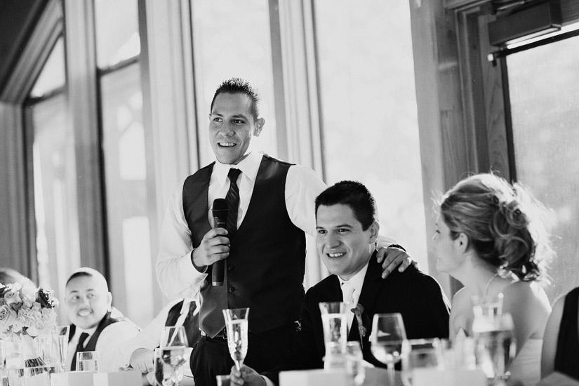 wedding photography edgewood