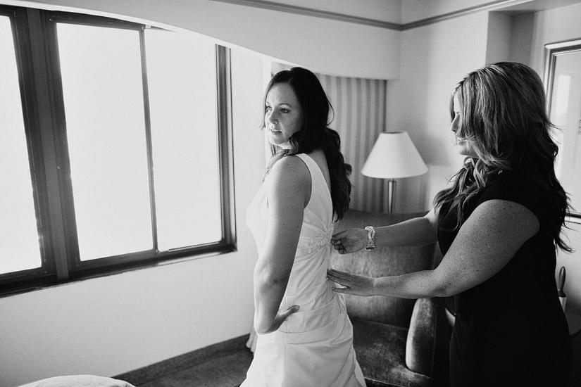 wedding photography lake tahoe