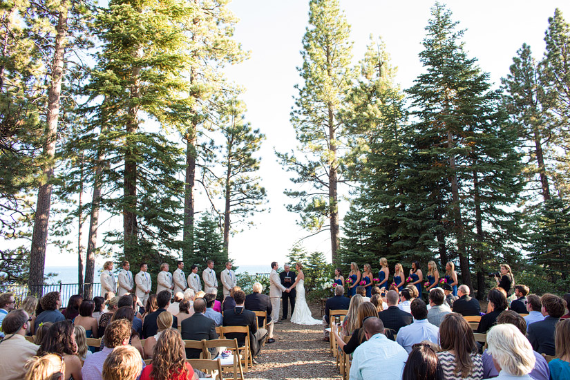 skylandia beach park wedding photos