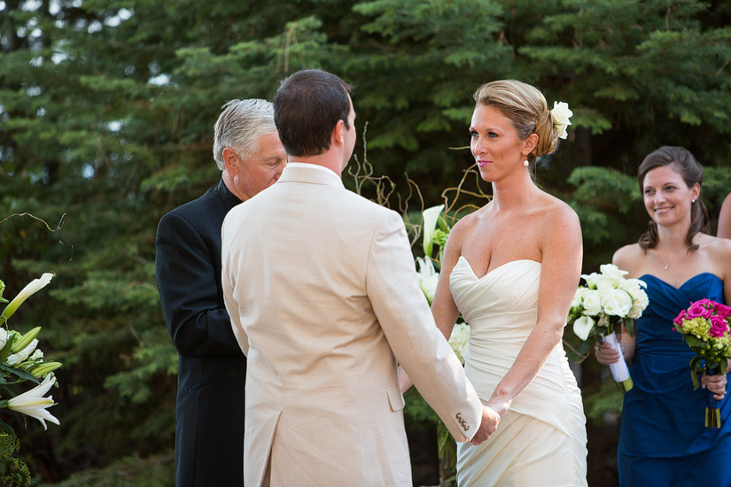 tahoe city wedding phtoography
