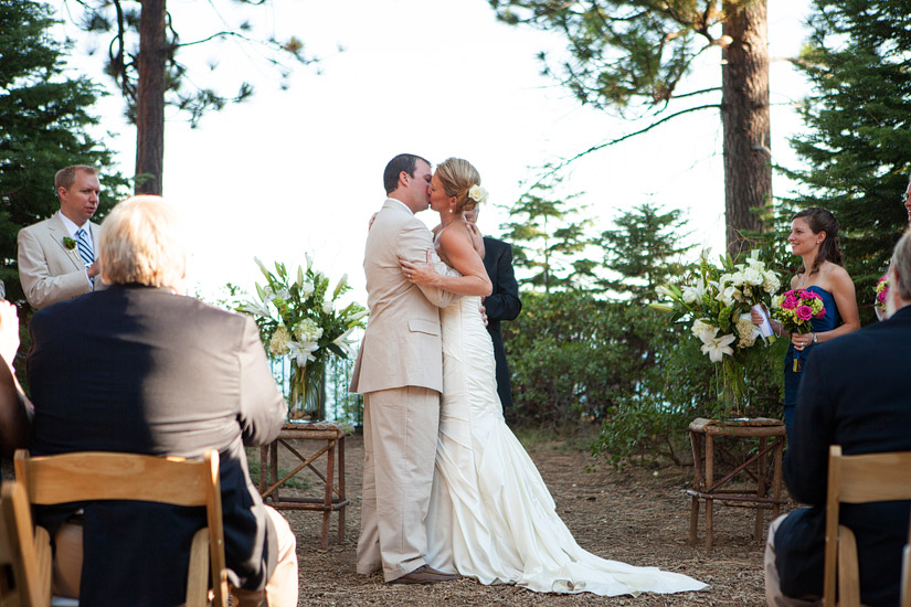 skylandia park wedding images