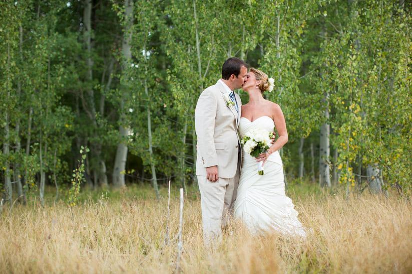 skylandia park wedding