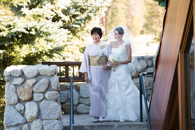 edgewood tahoe wedding photographer