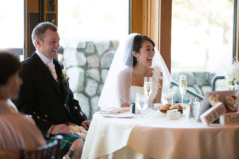 edgewood tahoe wedding photos
