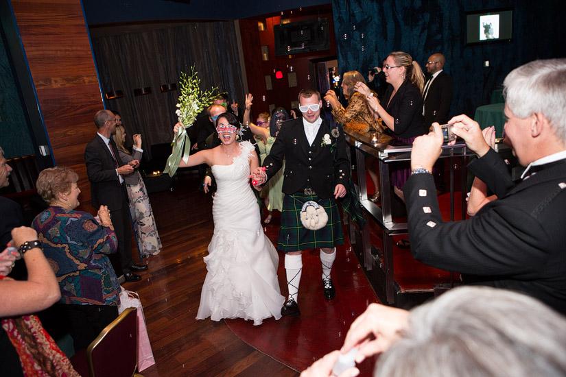 montbleu wedding reception a opal ultra lounge