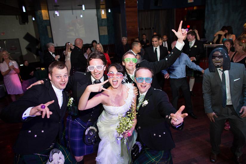 opal lounge wedding reception lake tahoe