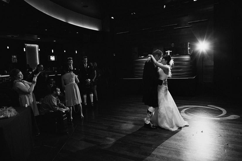 opal lounge wedding reception montbleu lake tahoe