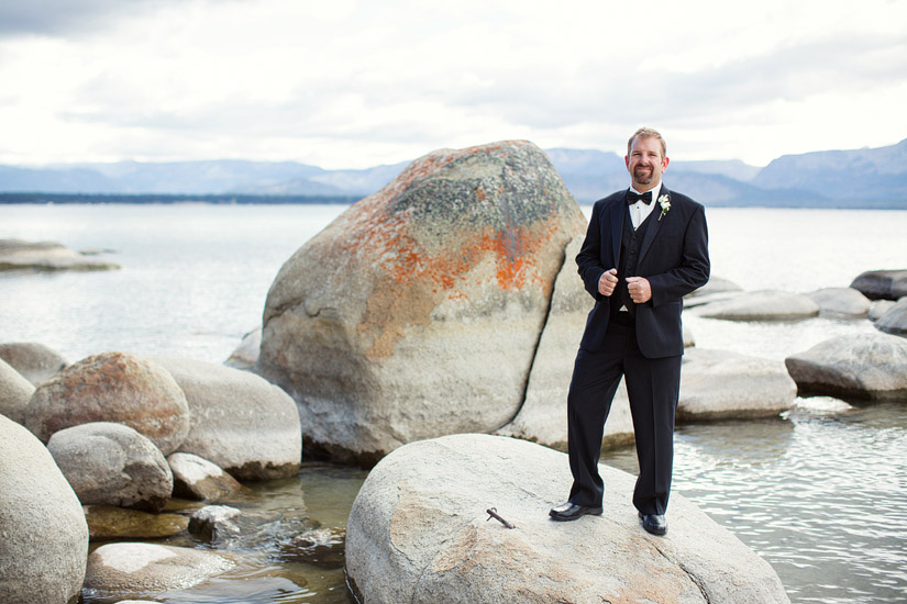 k'gari house lake tahoe wedding photographer