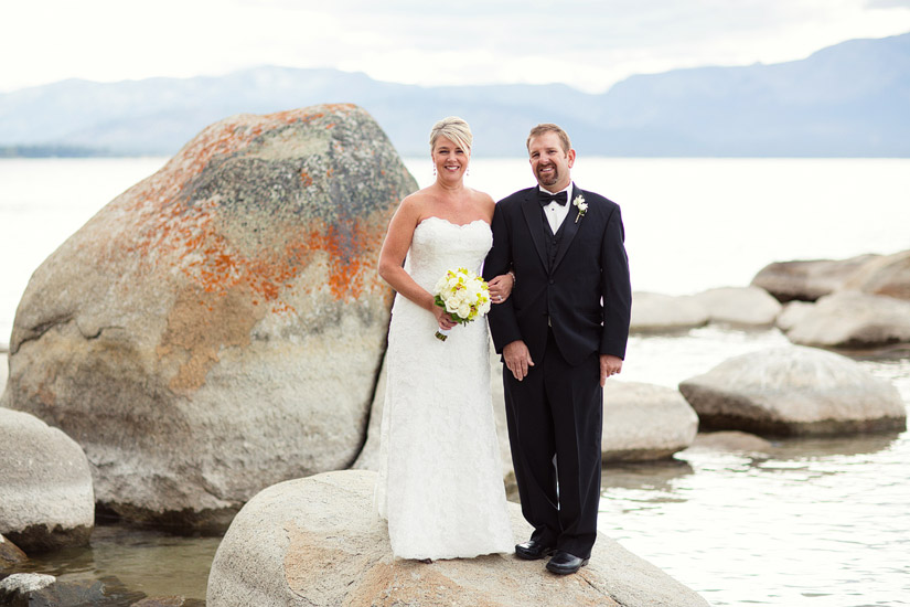 k'gari house lake tahoe weddings photography