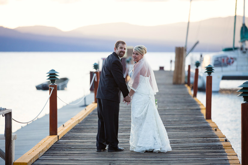 zephyr cove weddings lake tahoe