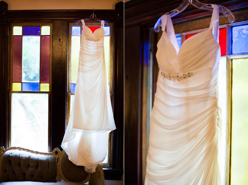 placerville wedding dress photos