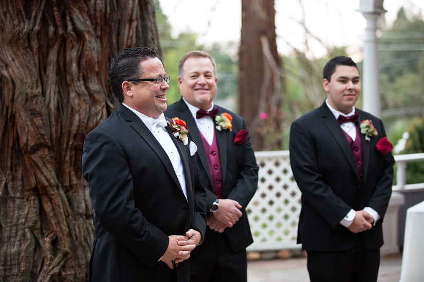 Placerville weddings