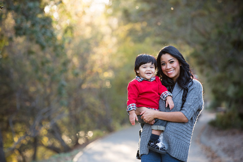 davis ca portrait photographers