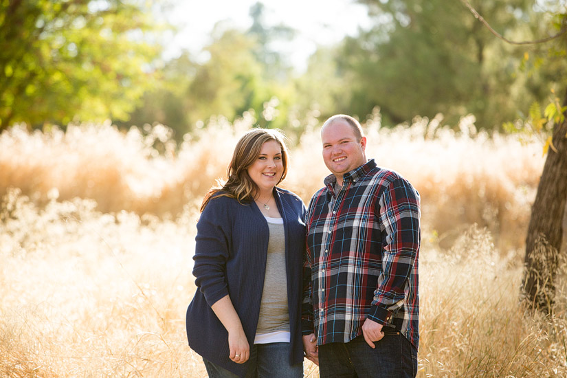 engagement photography sacramento