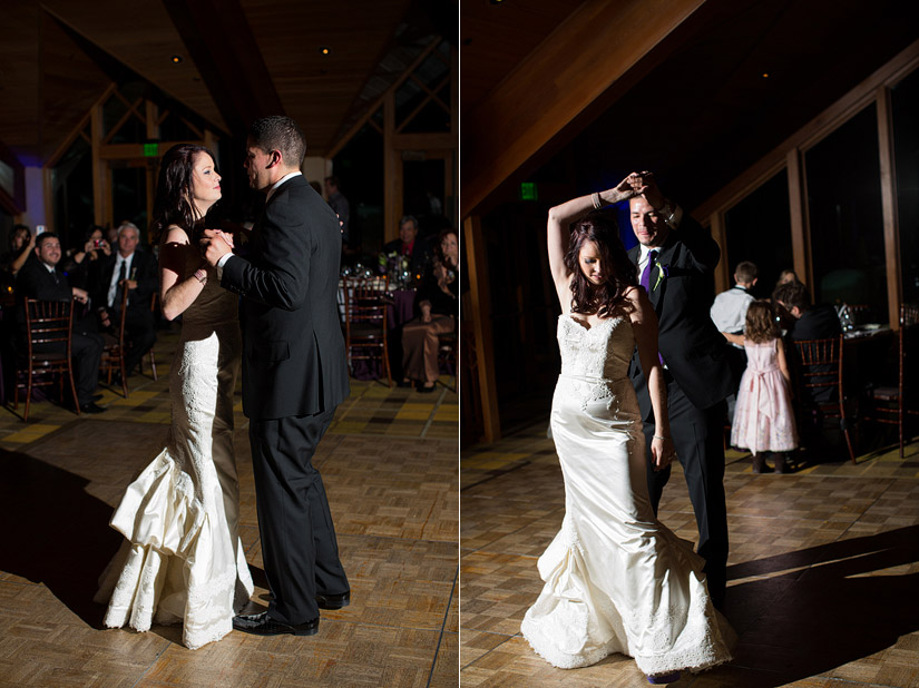edgewood wedding