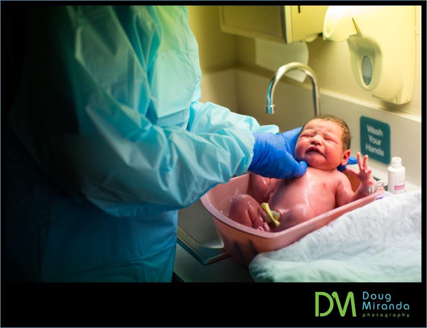 sacramento baby photographer 03