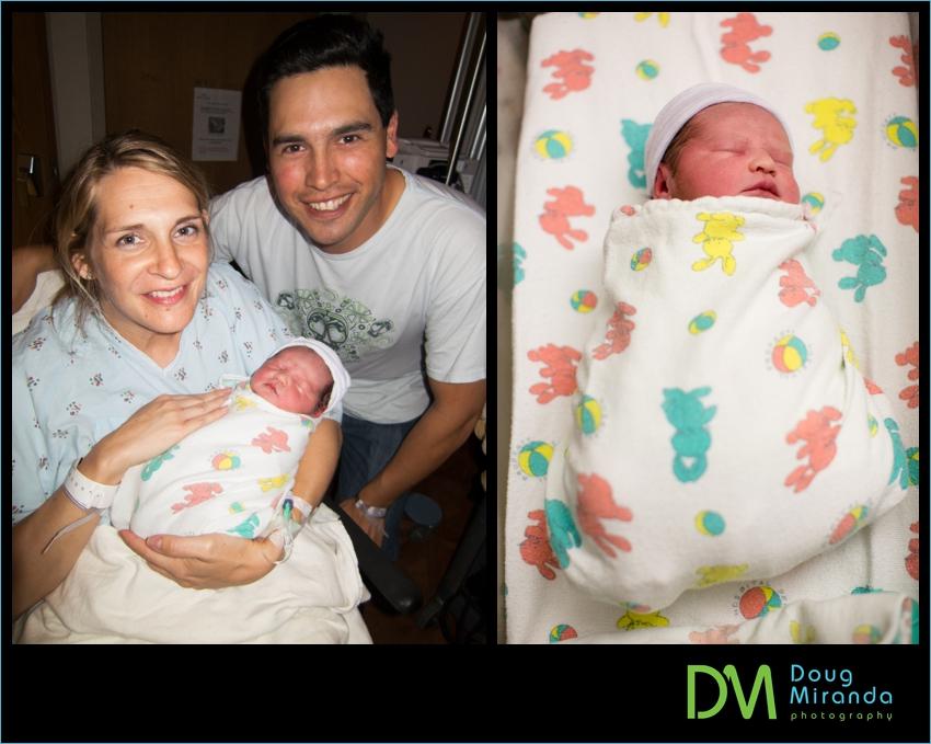 sacramento baby photographer 07