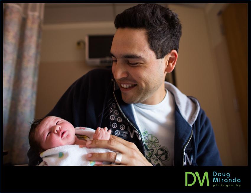 sacramento baby photographer 09