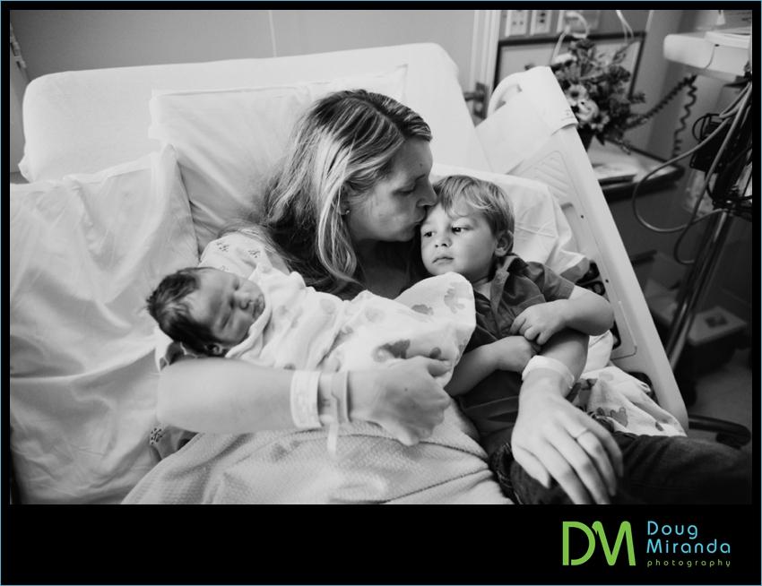 sacramento baby photographer 12