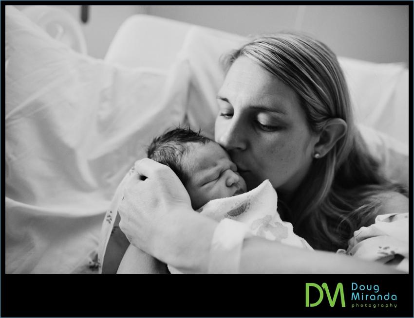 sacramento baby photographer 13