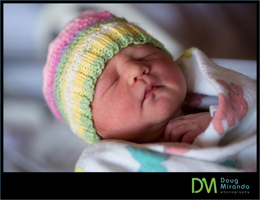 sacramento baby photographer 15