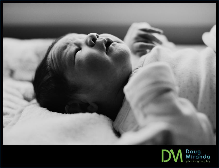 sacramento baby photographer 16