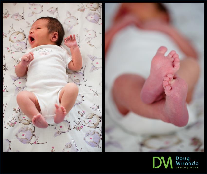 sacramento baby photographer 17