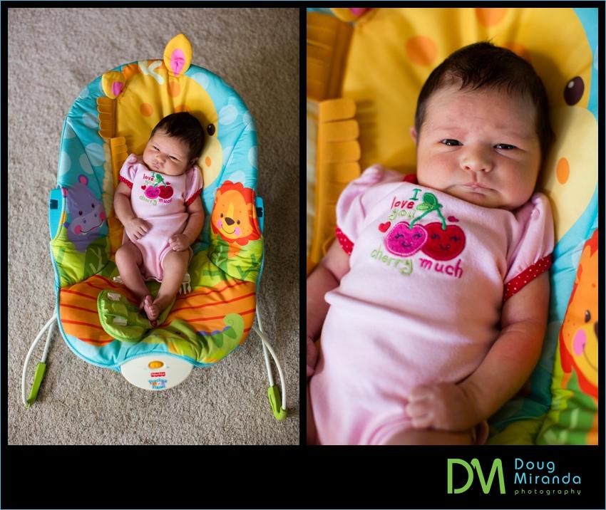 sacramento baby photographer 19