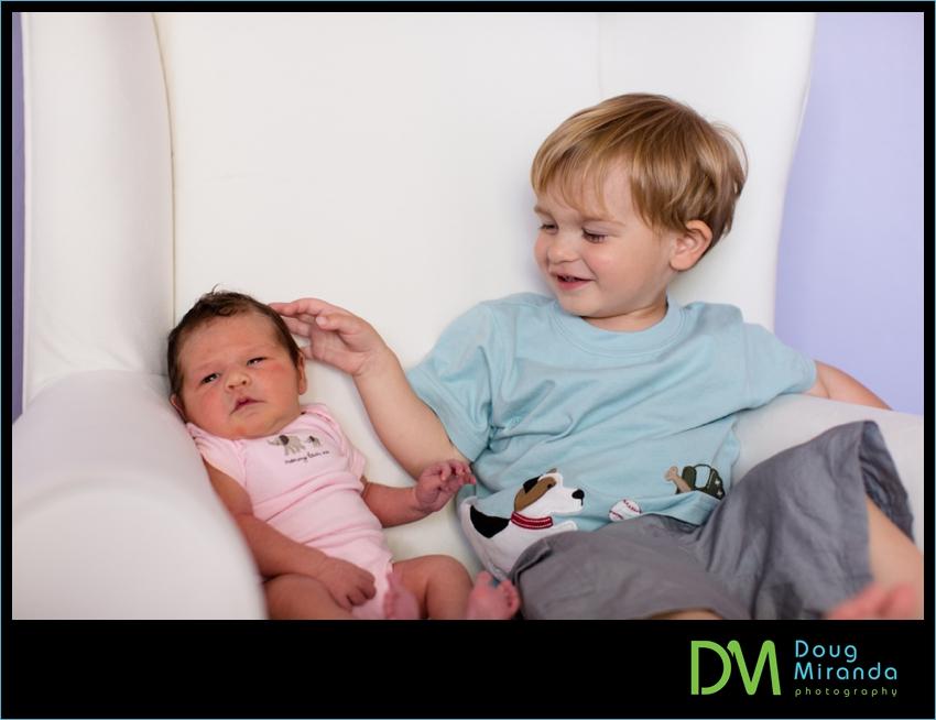 sacramento baby photographer 22
