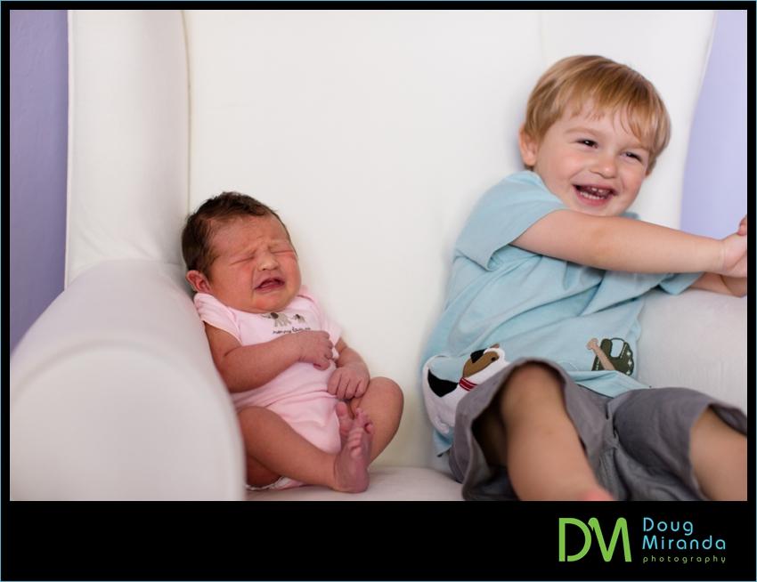 sacramento baby photographer 23