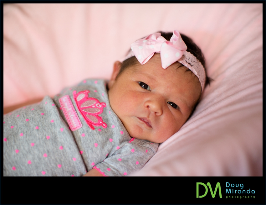 sacramento baby photographer 24