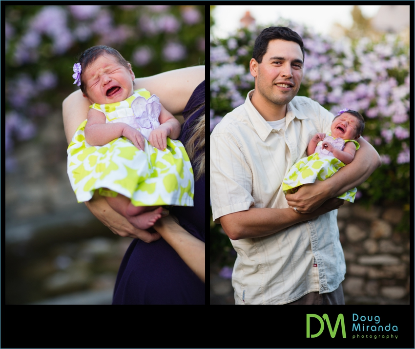 sacramento baby photographer 28