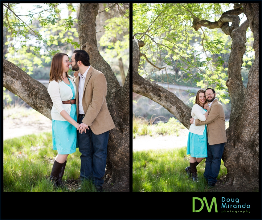 uc davis engagement