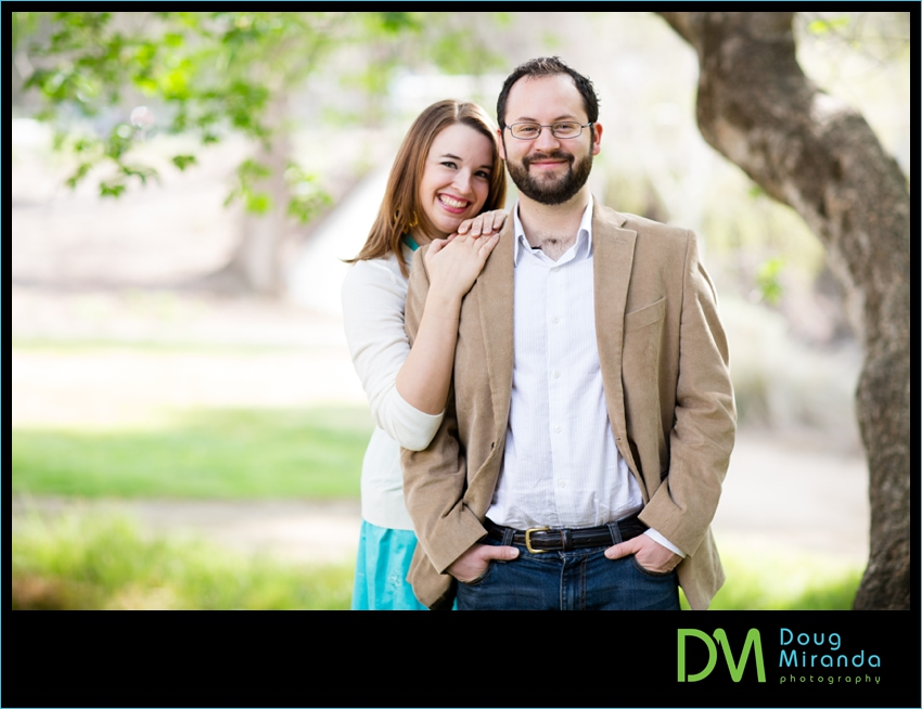 uc davis wedding photos