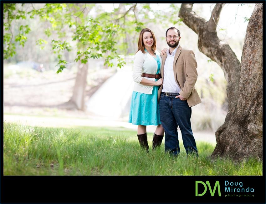 uc davis wedding photography