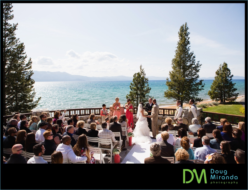 edgewood golf course wedding photos 06